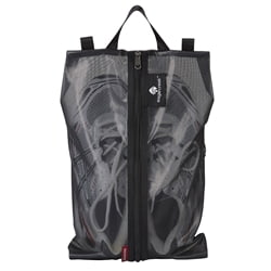 Eagle Creek Pack-It Original Shoe Sac