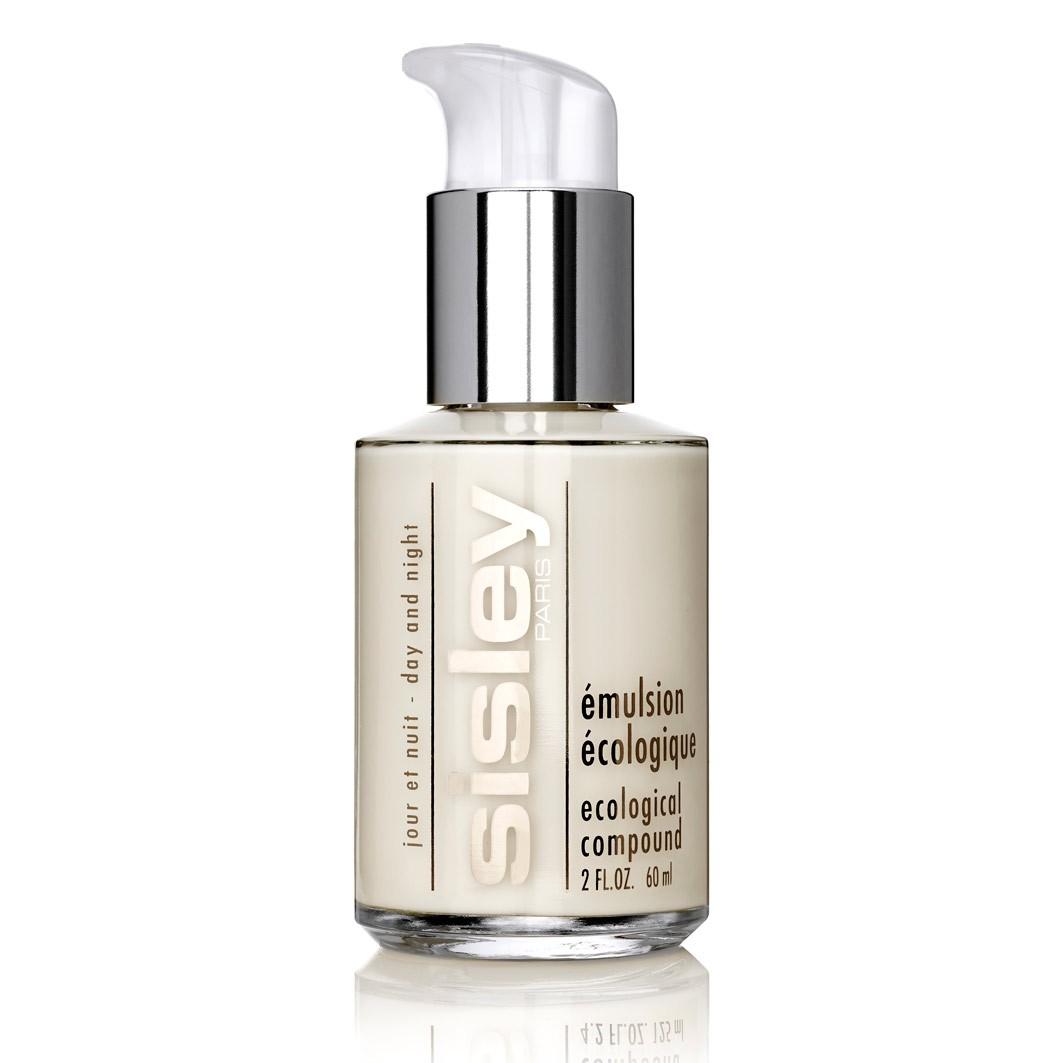 Sisley - Ecological Compound 60 ml