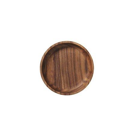Skål Libby 17.5x17.5 cm