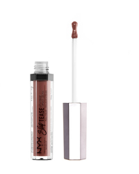 Slip Tease Full Color Lip Lacquer, Lets Get Physical