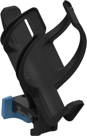 Thule Chariot Flaskeholder 2017