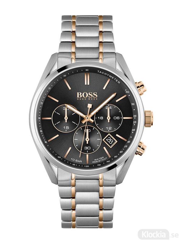 Hugo Boss Champion 44mm 1513819