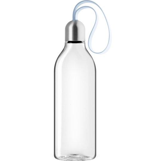 Eva Solo Backpack Dricksflaska 0,5 L Ljusblå