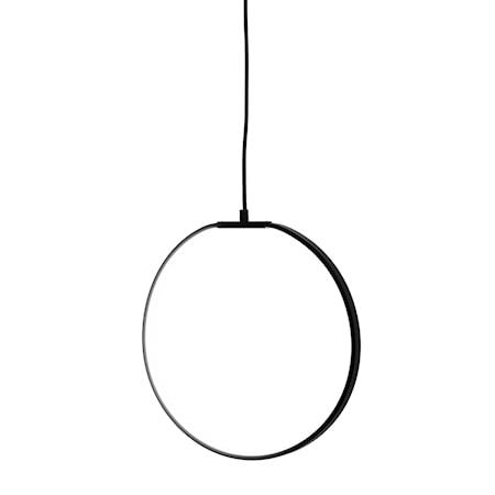 Pendel Ring