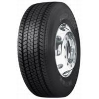 Bridgestone M 788 (315/80 R22.5 156/150L)