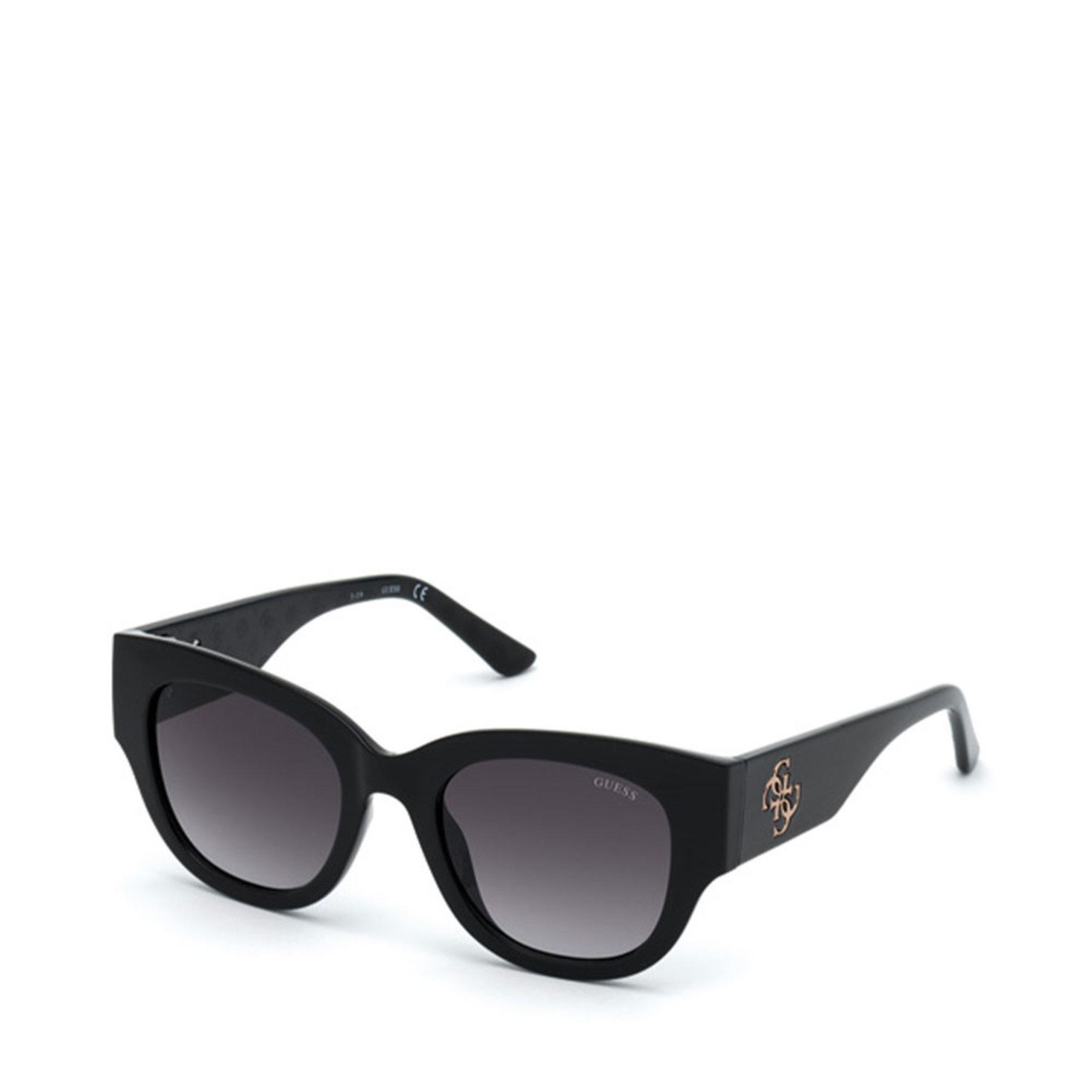 Sunglasses GU7680