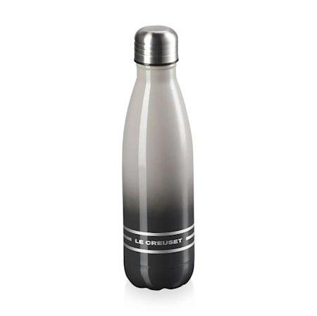Vannflaske Flint