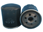 Öljynsuodatin ALCO FILTER SP-1424