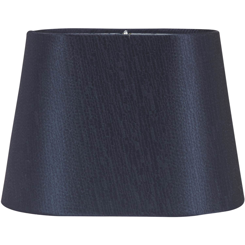 PR Home Omera 1627-Glint Marin 27cm