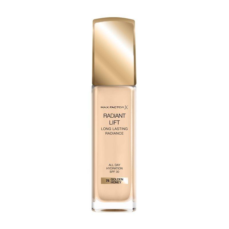 Meikkivoide 75 Golden Honey - 62% alennus