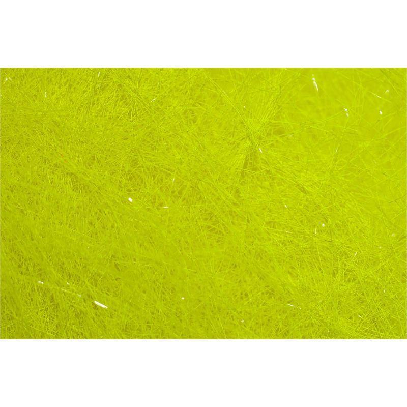 FF Ultra Mix - Hot Yellow FutureFly
