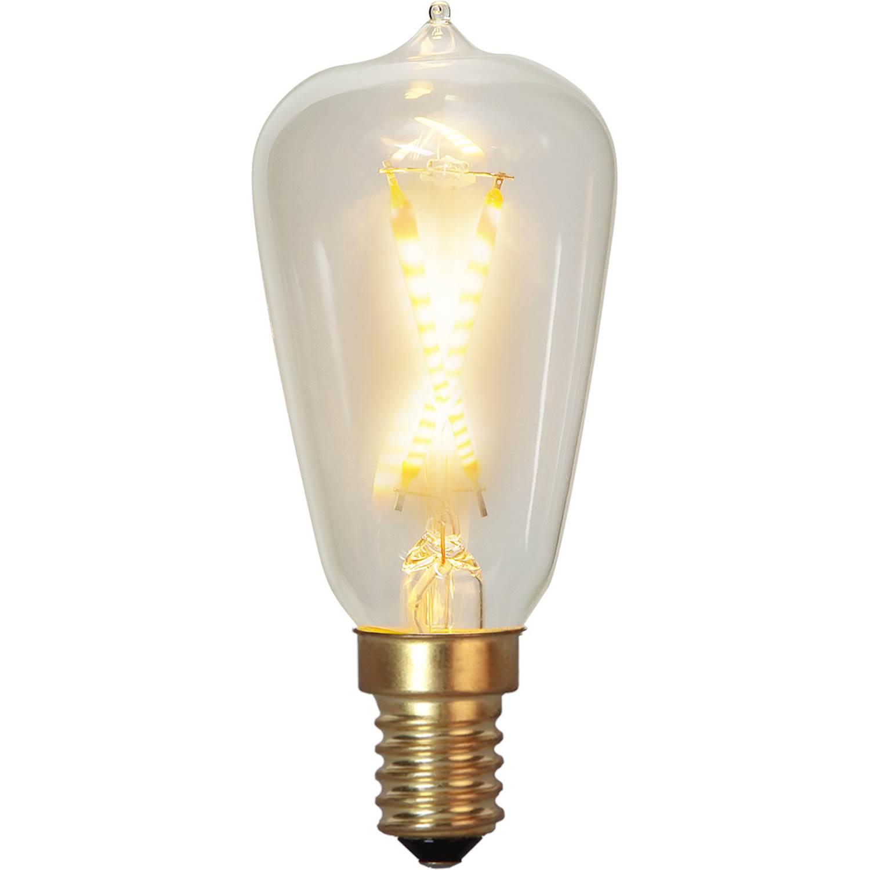 Star Trading LED 353-72 E14 Soft Glow