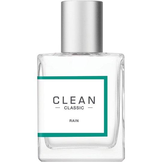 CLEAN Rain , 30 ml Clean Hajuvedet