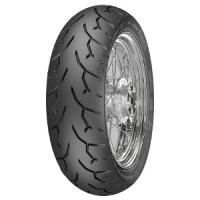 Pirelli Night Dragon GT (MT90/ R16 74H)