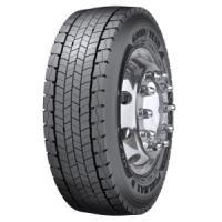 Goodyear Fuelmax D G2 (315/60 R22.5 152/148L)