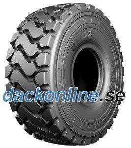 Michelin XHA2 ( 23.5 R25 195A2 TL Tragfähigkeit * )