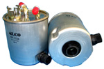 Polttoainesuodatin ALCO FILTER SP-1326