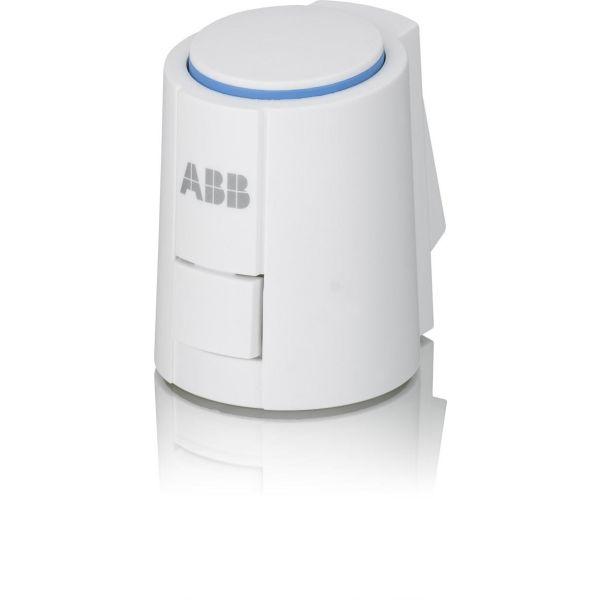 ABB 2CDG120049R0011 Venttiilimoottori 230 V