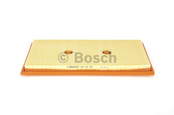 Ilmansuodatin BOSCH F 026 400 482