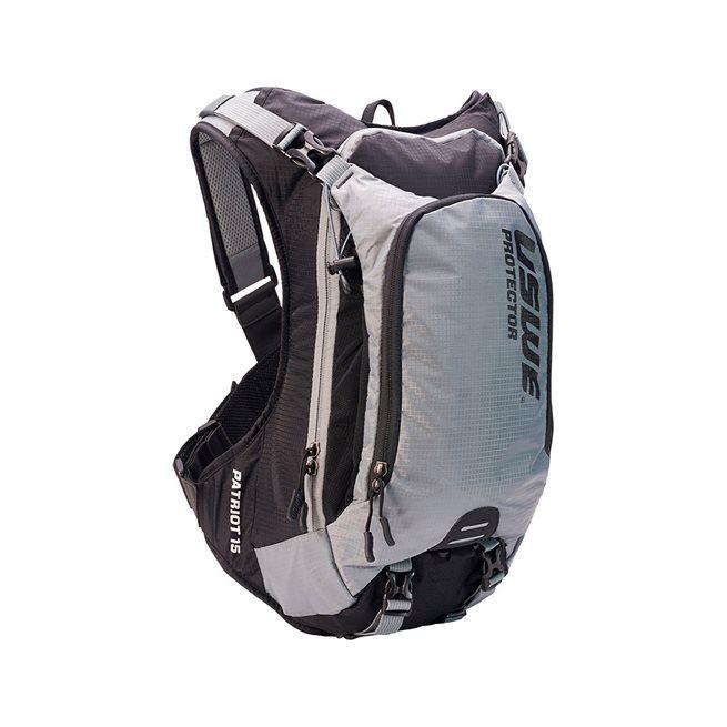 USWE Backpack Patriot 15, Ryggsäck