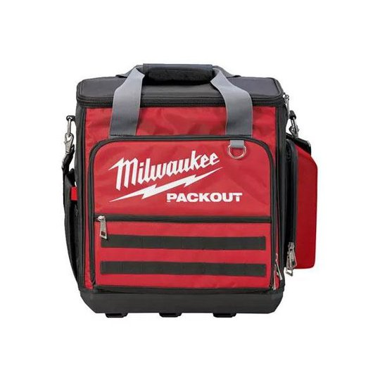 Milwaukee 4932471130 Tech-kassi