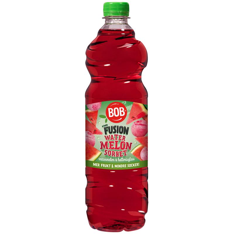 Saft Vattenmelon - 24% rabatt
