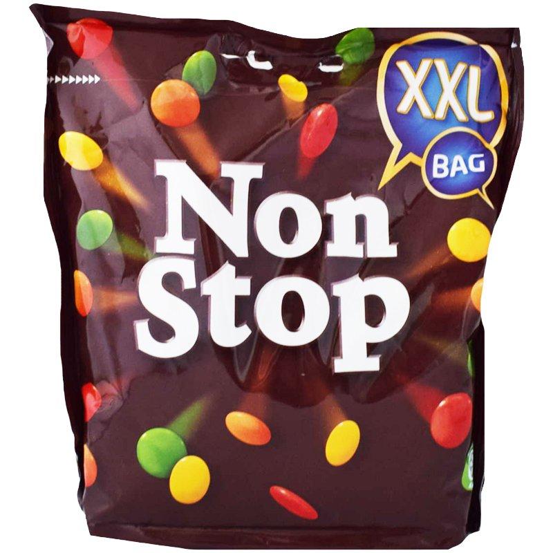 Fre Non Stop XXL 400g 400g - 20% rabatt