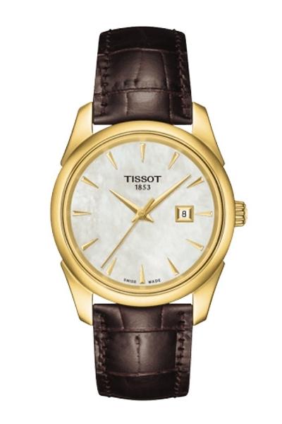 Tissot Vintage Lady T920.210.16.111.00