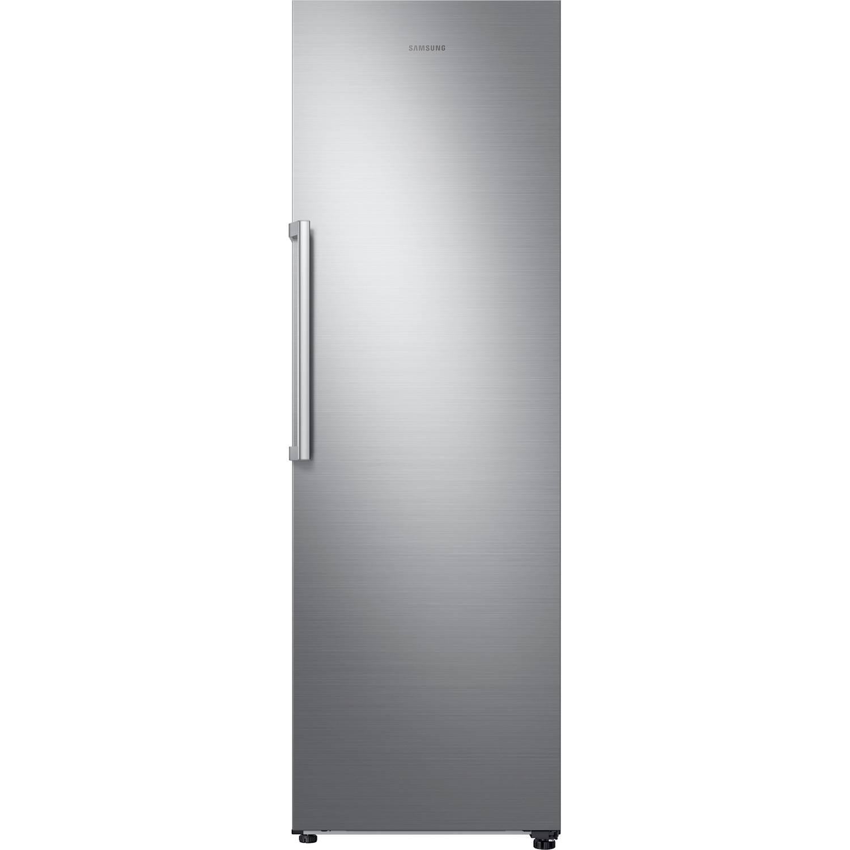 Samsung RR39M70557F/EE