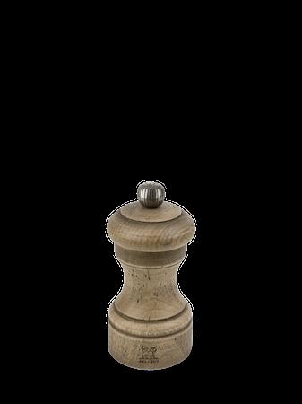 Bistro Antique Saltmill 10 cm