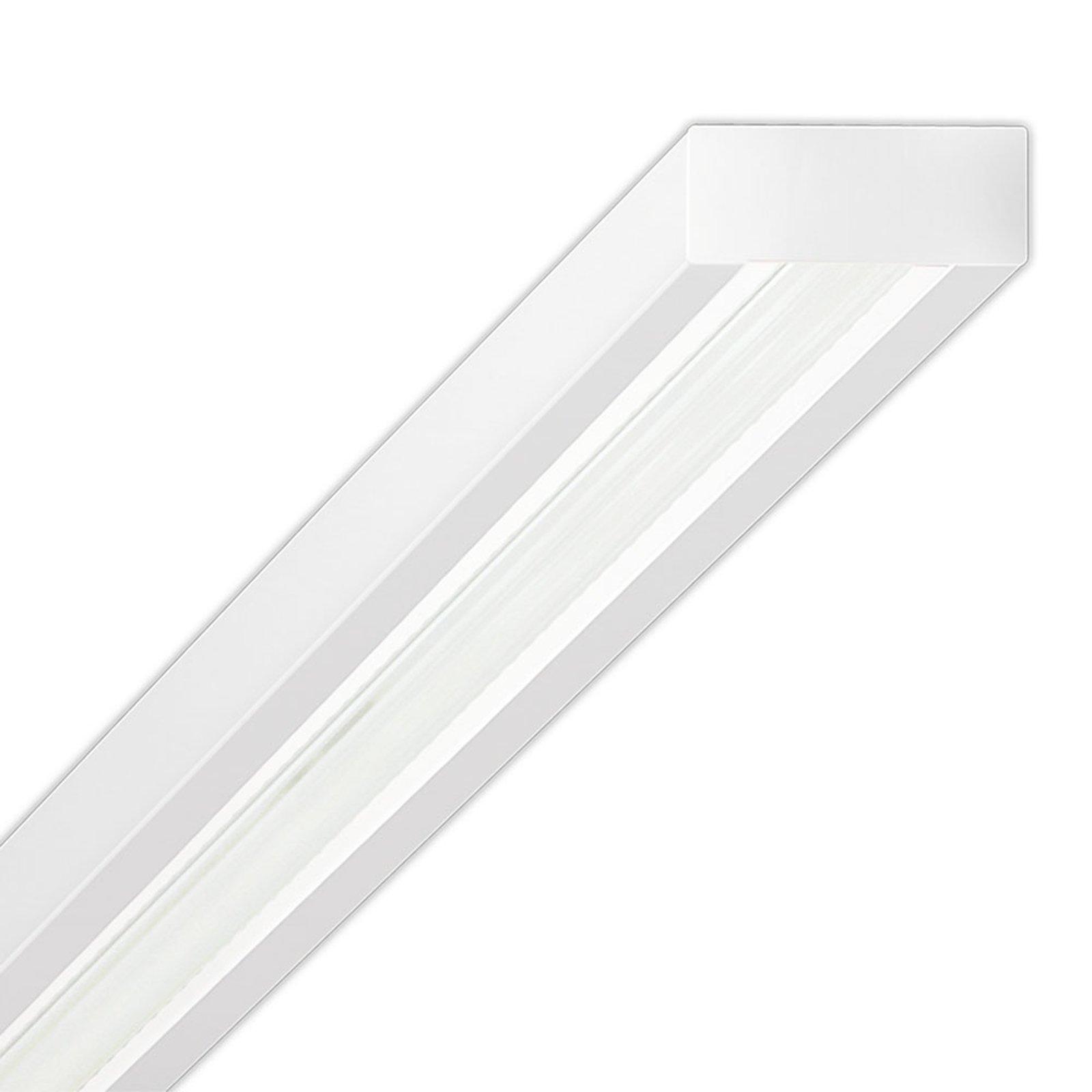 LED-taklampe procube-CUAWF/1500-1 Fresnel