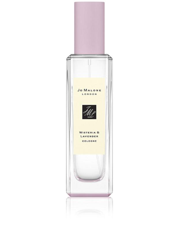 Jo Malone - Wisteria & Lavender Cologne 30 ml