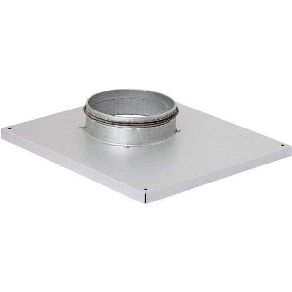 Acetec 20605 Kuivailmaliitäntä 1x125 mm.