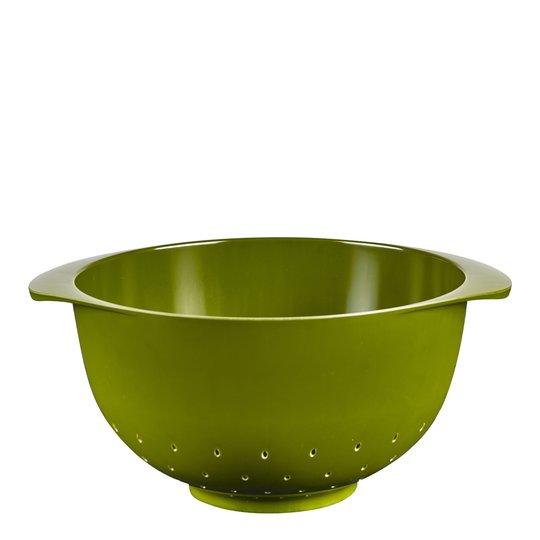 Rosti Mepal - Margrethe Durkslag 4 L Olivgrön