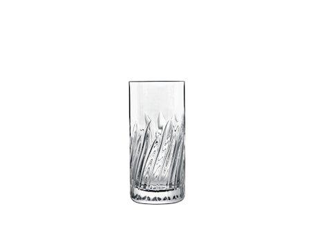 Mixology snapsglass 6 stk. 7 cl