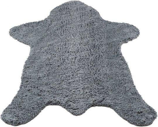 KidsDepot Bear Teppe, Grey