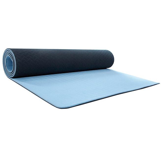 Finnlo Yoga Mat Alaya Eco-Friendly, Yogamatta