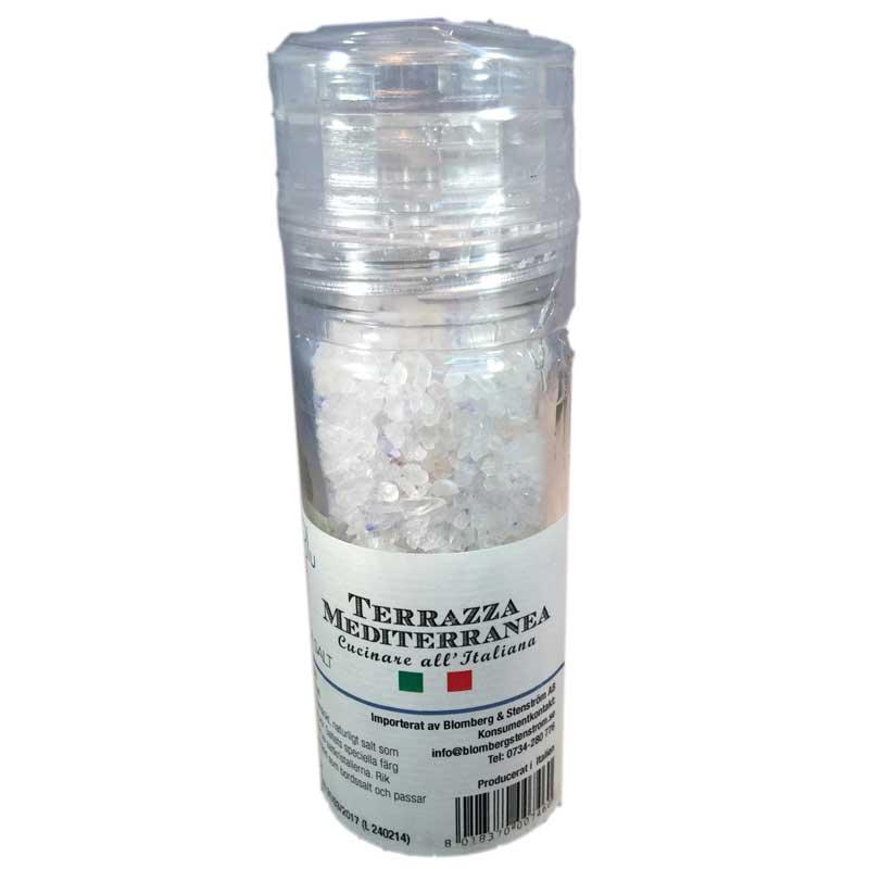 Persiskt blått salt - 52% rabatt