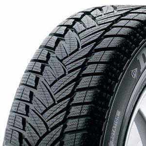 Dunlop Sp Winter Sport M3 265/60HR18 110H MO