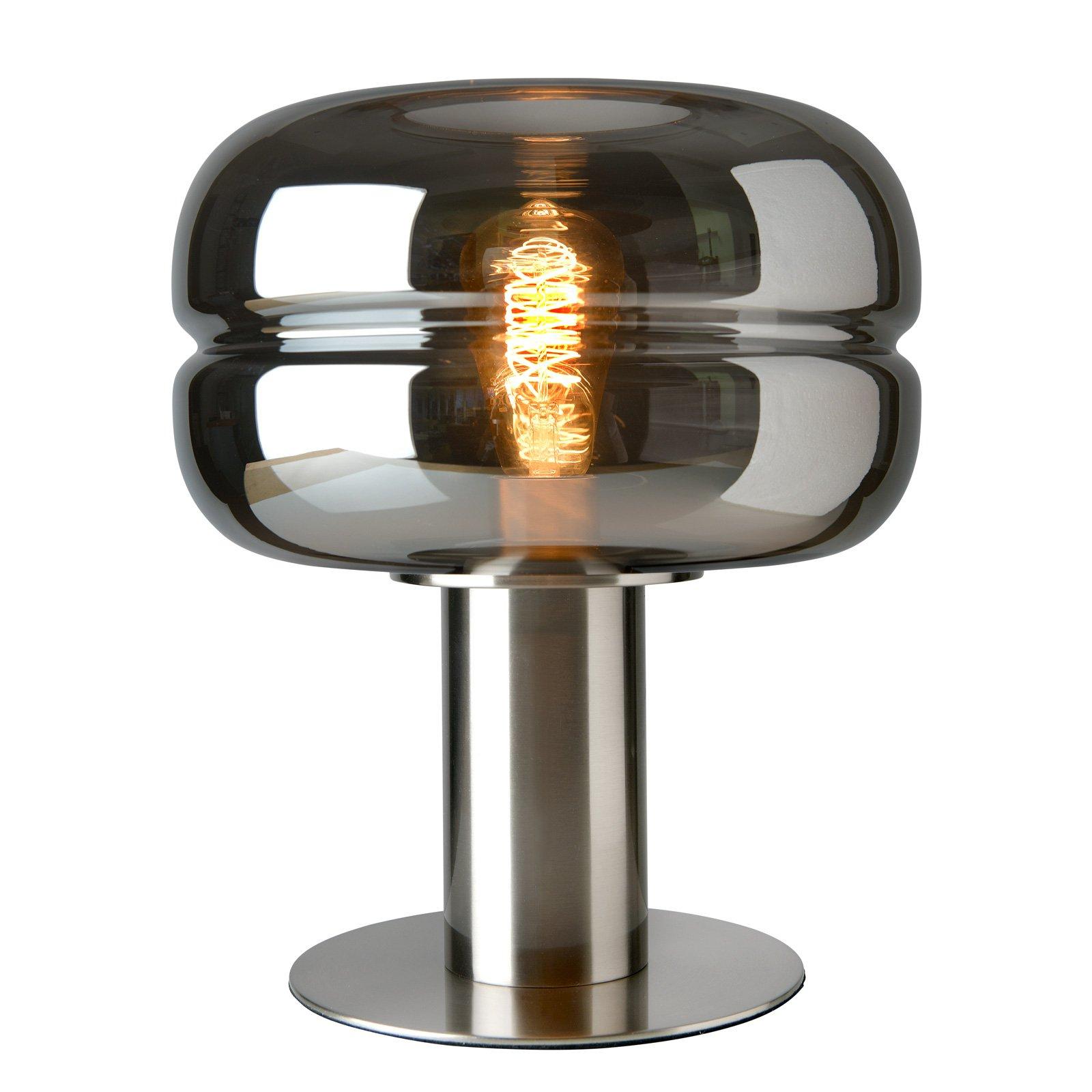 Villeroy & Boch Havanna bordlampe sateng 34 cm