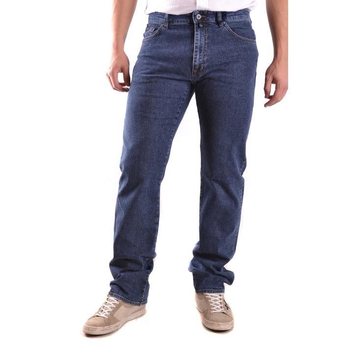 Gant Men's Jeans Blue 188882 - blue 32
