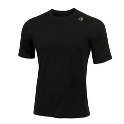 Aclima Lightwool T-Shirt Classic, Man