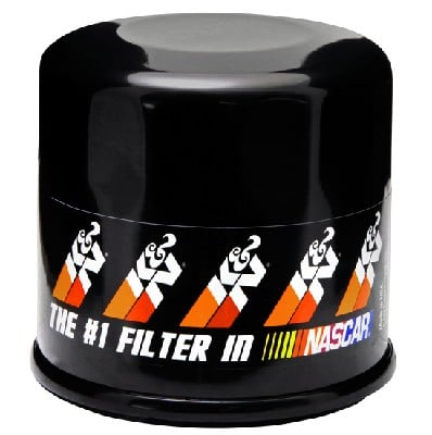 Öljynsuodatin K&N Filters PS-1008