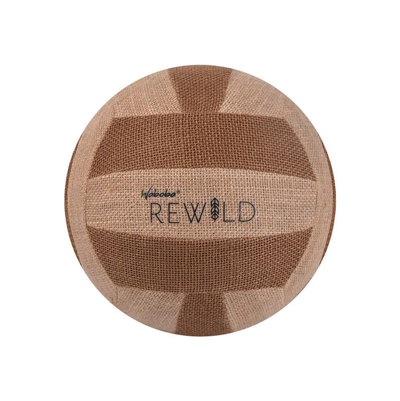 Waboba Rewild - Vollyball (703001)