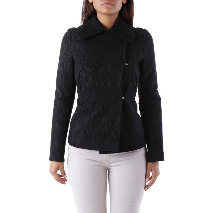 John Richmond - John Richmond Women Jacket - black 42