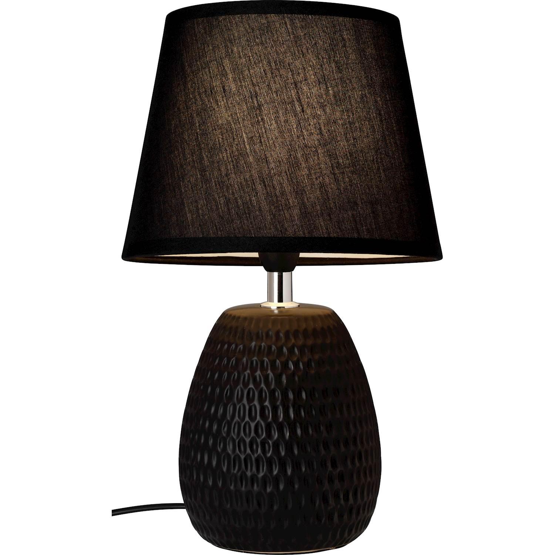 Cottex Pinea 31 cm svart