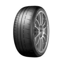 Goodyear Eagle F1 Supersport RS (325/30 R21 108Y)