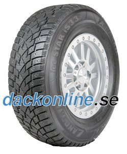 Landsail Ice Star IS33 ( 185/65 R15 88T, Dubbade )