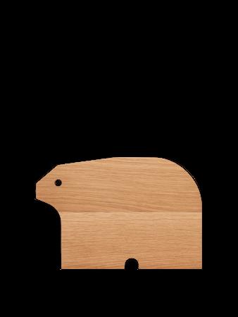 AniBoard Bricka Bear