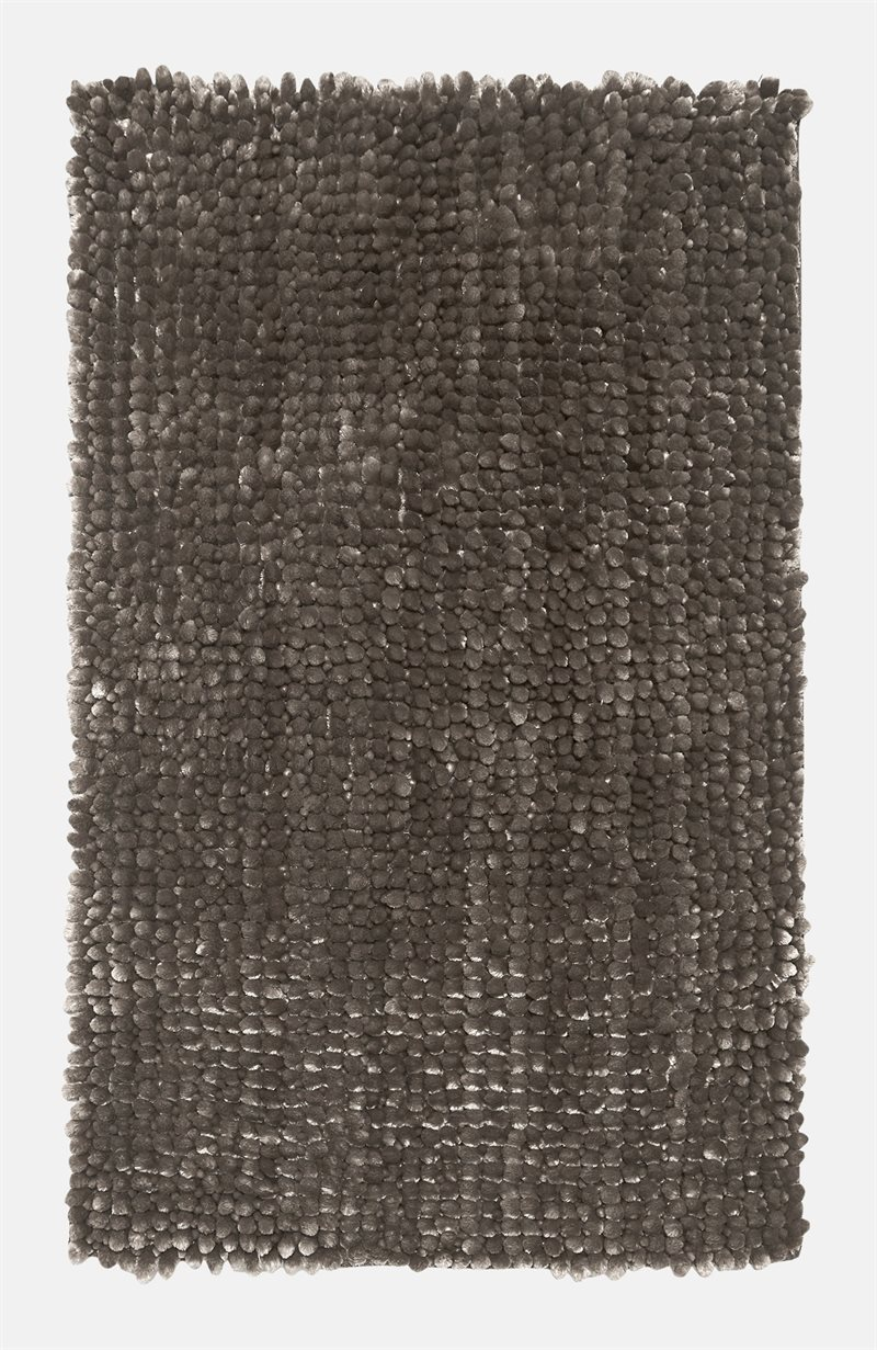 Kylpyhuonematto Carat 50x80 cm